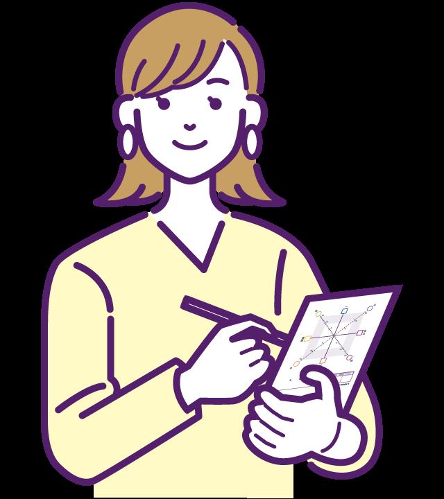 嗅覚反応分析士資格