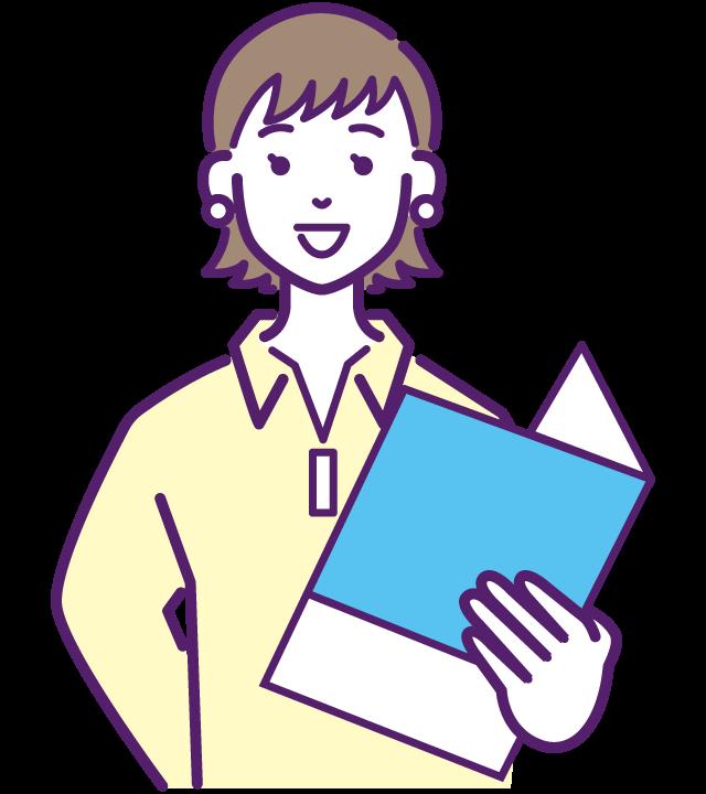 嗅覚反応分析士 インストラクター資格